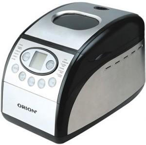 Хлебопечка Orion obd 204