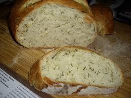 Дрожжи для хлебопечки