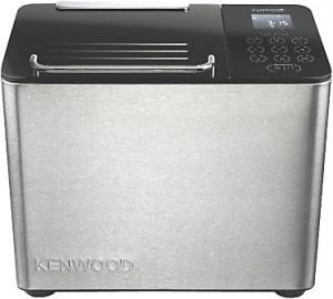 Хлебопечка Kenwood 450