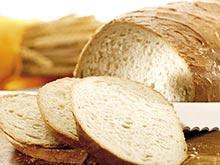 Проблемы с выпеканием хлеба