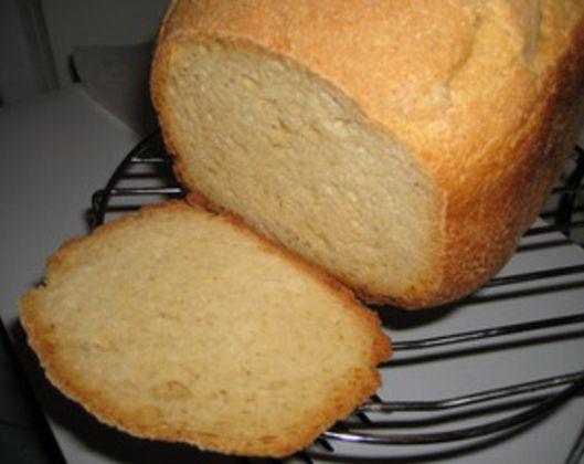 Рецепт праздничного торта на день рождения фото пошагово